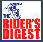 Riders Digest