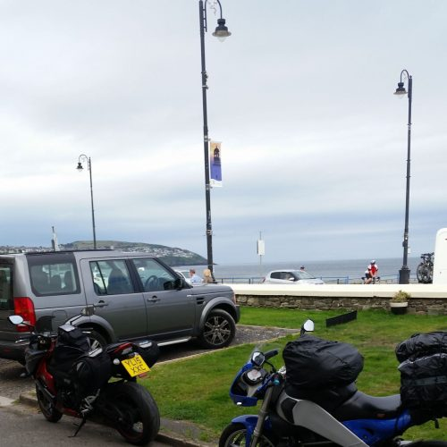 Buell Isle Of Man IOM (18)