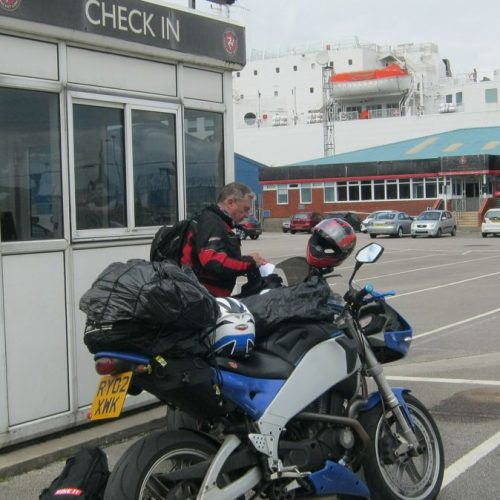 Buell Isle Of Man IOM (19)