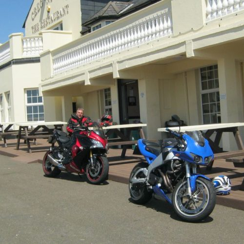 Buell Isle Of Man IOM (20)