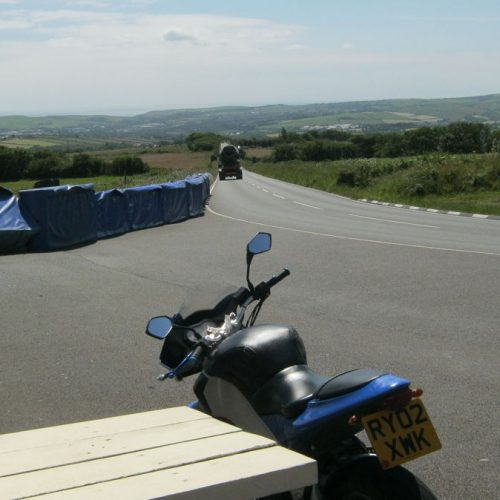 Buell Isle Of Man IOM (21)