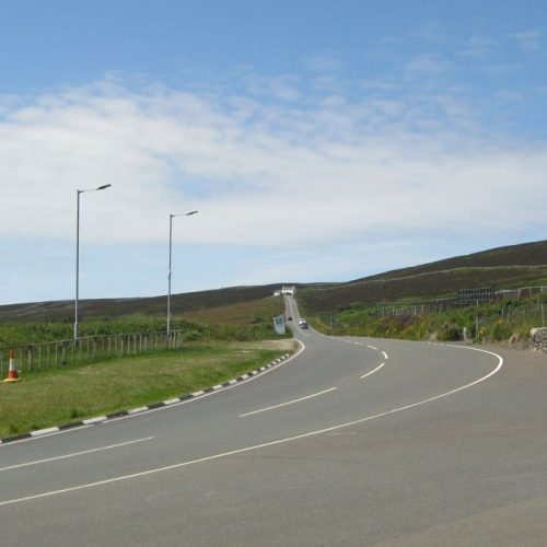 Buell Isle Of Man IOM (22)