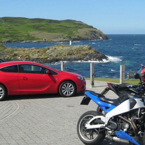 Buell Isle Of Man IOM (25)