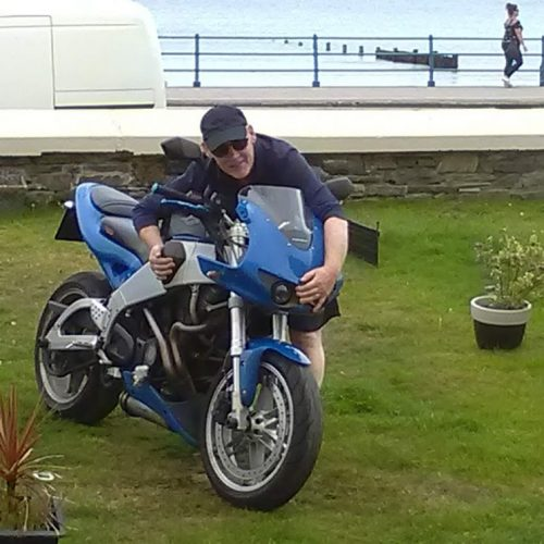 Buell Isle Of Man IOM (48)