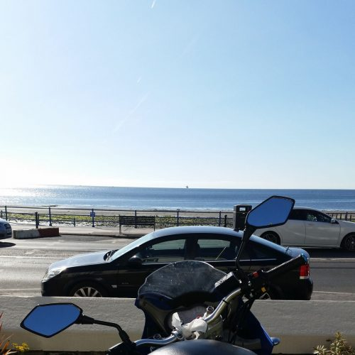 Buell Isle Of Man IOM (7)