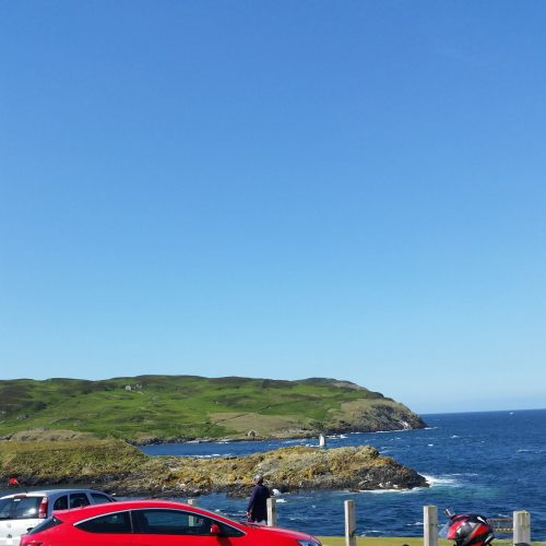 Buell Isle Of Man IOM (8)